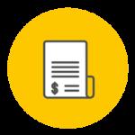 Перечень документов для заключения договора аренды генератора