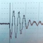 Пусковий струм при старті електрообладнання