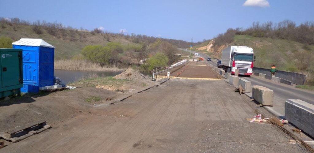 оренда генератора при ремонті доріг