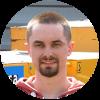 Дмитрий - профессиональная консультация по вопросам аренды генератора
